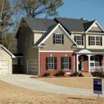 Kto kształtuje rynek nieruchomości?