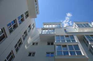 Rynek nieruchomości – ceny i oferty