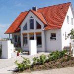 Kupując mieszkanie w kamienicy – na co zwrócić uwagę