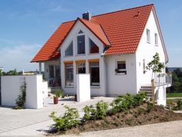 Kryteria zakupu nieruchomości