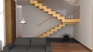 Kupić mieszkanie do remontu, opłacalne?