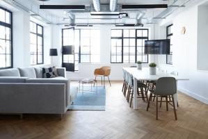 Wybór własnego mieszkania