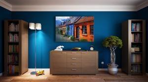 Koszty utrzymania mieszkania