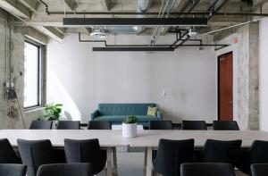 Nieruchomości – lokata kapitału