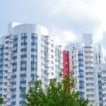 Jak kupić budynek mieszkalny?