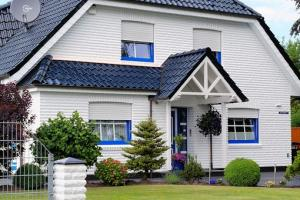 Gdzie najczęściej kupujemy nieruchomości?
