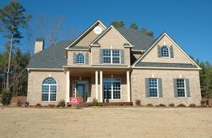 Koszty sprzedaży mieszkania