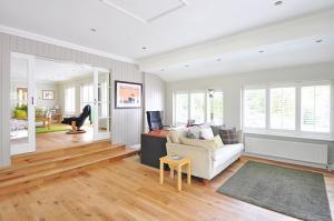 Mieszkanie – kupić czy lepiej wynajmować?