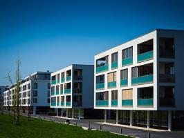 Zakup nieruchomości jako inwestycja